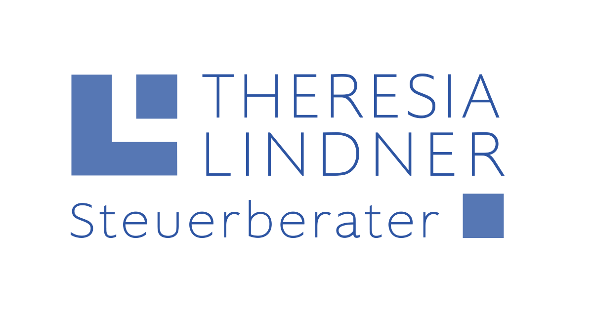 THERESIA LINDNER Dipl.-Finanzwirt (FH)